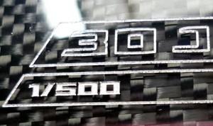 10359
