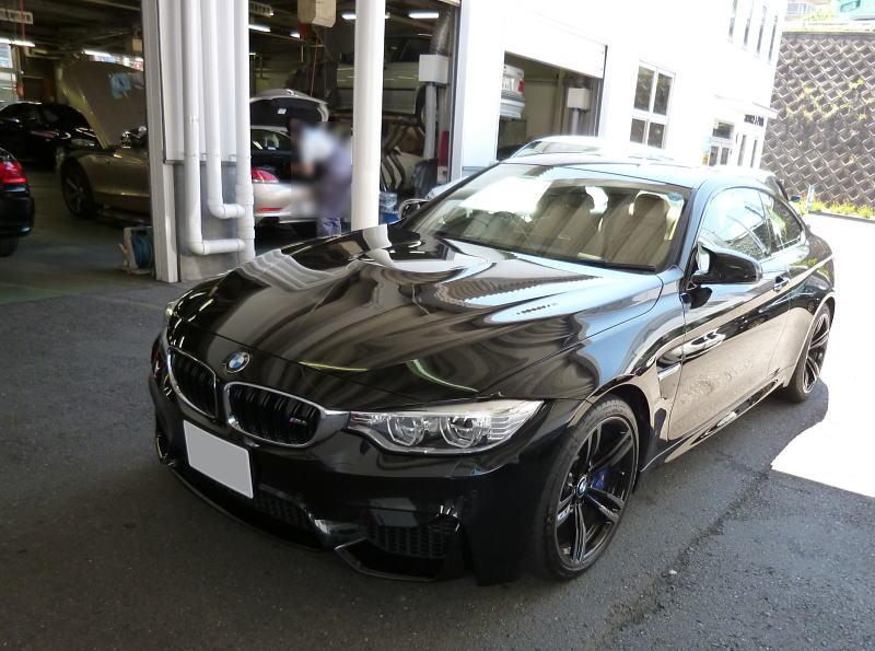 BMW bmw m4クーペ 試乗 : dakara-m.cocolog-nifty.com